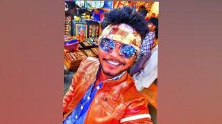 Enthiran 2.0 inthira logathu sunthariye /Ajay dubsmash transition