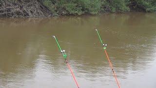 Рыбалка на Соску Рыбалка на Фидер Спиннинг Оснастка Убийца Карася