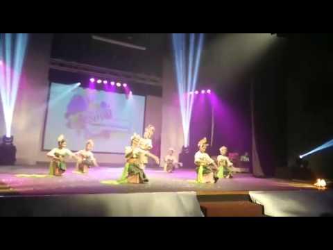 Walinong sari