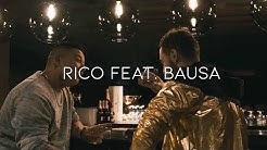 Rico feat. Bausa - Junkie (Official Video)