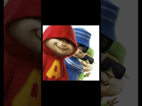 Dema Ga Ge Gi Go Gu(Alvin y las ardillas).