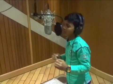 Sanam re by satyajeet jena official video song