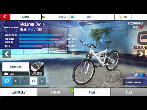 FUNNY MEMES AND PICS RELATED TO ASPHALT 8 PART 8
