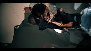 P-Dub of GME - Plateau (Music Video)