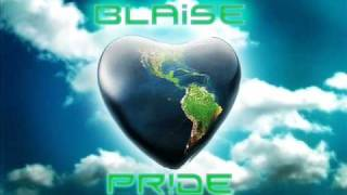 Blaise - Pride (Blaise Original Mix)