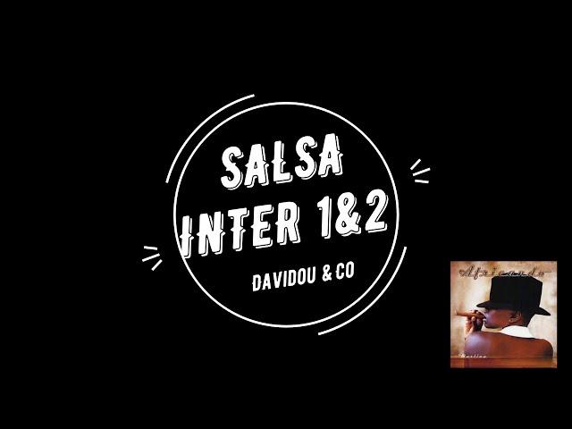 Salsa Inter 1&2 12 02 21 Davidou & Co