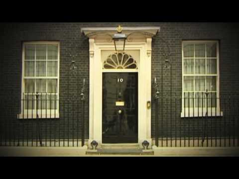 GMTV General Election 2010