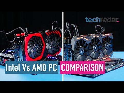 Download Youtube: 16-core AMD vs Intel showdown