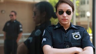 How The Police Start Training (FTO)
