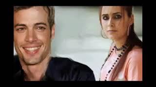 Amor Fugaz - La Nueva Telenovela 2013