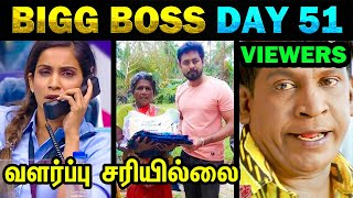 BIGG BOSS TROLL TODAY TRENDING DAY 51 | 24th November 2020 | SAMYUKTHA AARI TROLL