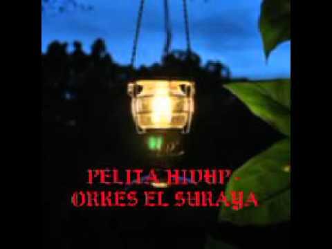 Pelita Hidup - Orkes El Suraya