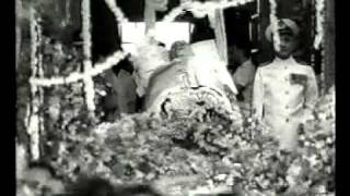 Netaji Subhas Chandra Bose At Nehru