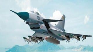 中国防空識別圏問題 地球が怒りますよ
