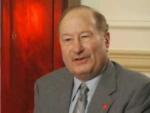 Stephen Sheller, Esq. of Sheller, P.C. on Record Pharmaceutical Settlements