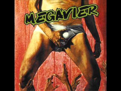 Megavier - Spießer