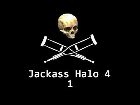 Jackass 4 plot