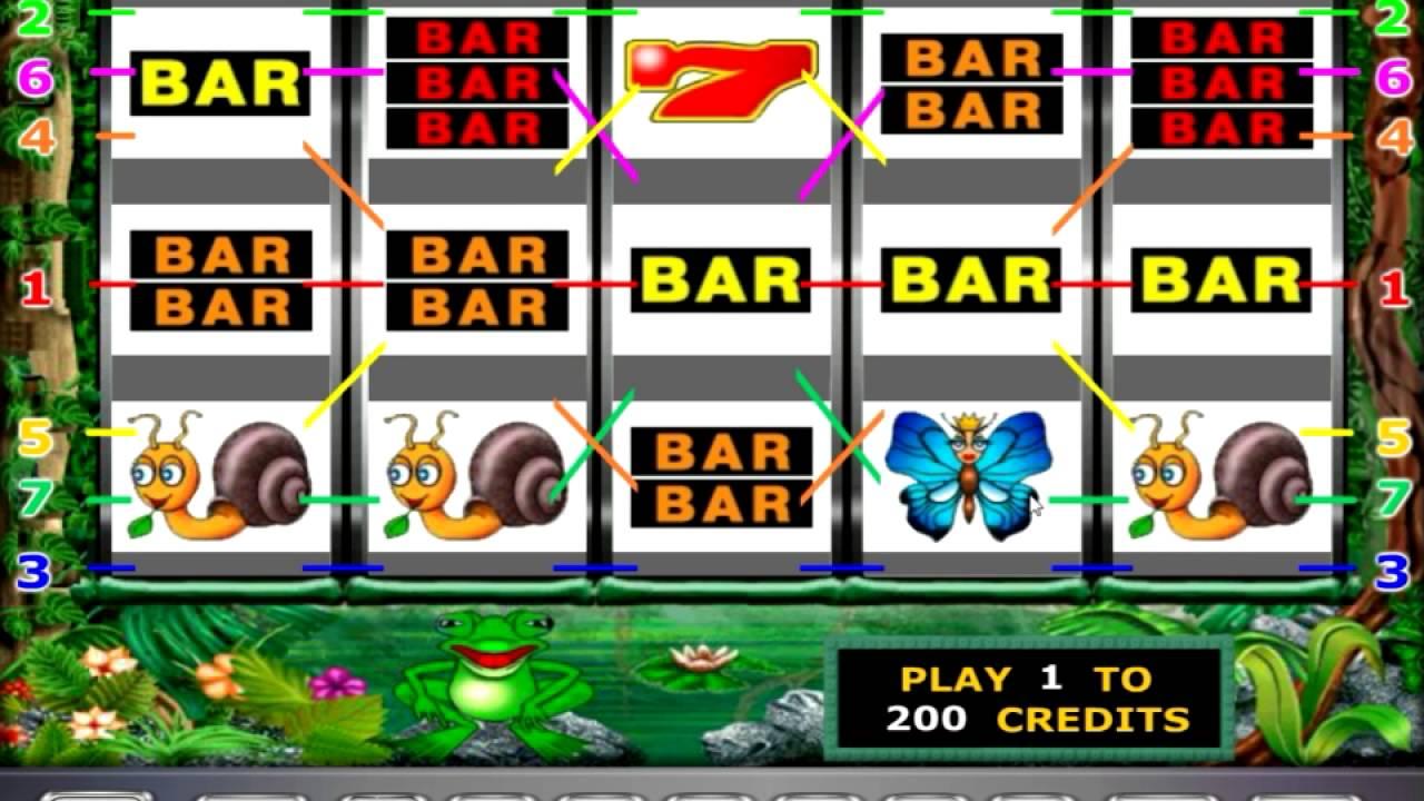 Игры игровые автоматы вулкан