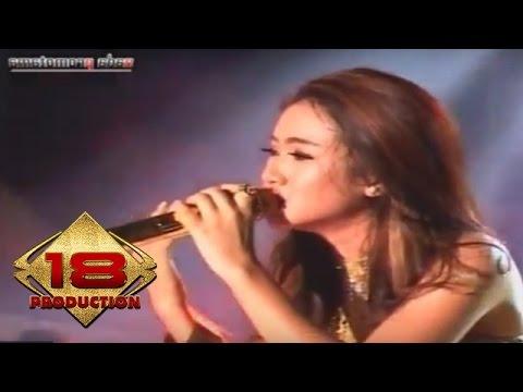 Cita Citata - Aku Mah Apa Atuh (Live Konser Kuningan - 13 Maret 2015)