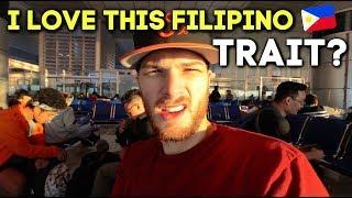 I LOVE How EMPAṪHETIC FILIPINOS Are