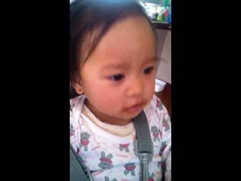 nauru/ozie - 1ten daisy harris