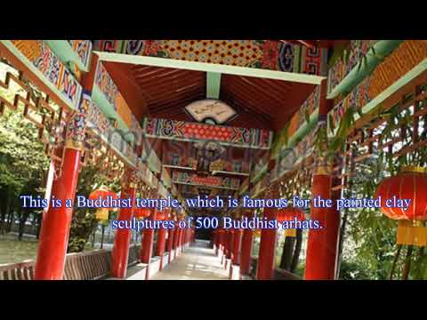 Top 7 Things to Do in Yunnan Province   Phoenix Travel to China   best places 6