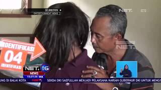 Download Video Cabuli Siswinya, Oknum Kepala Sekolah di Bali Jadi Tersangka - NET16 MP3 3GP MP4