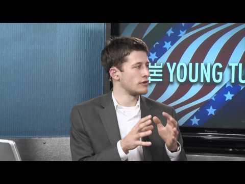 TYT - Extended Clip September 23, 2011