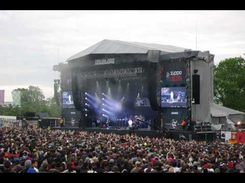 Limp Bizkit Rollin   Download 2013