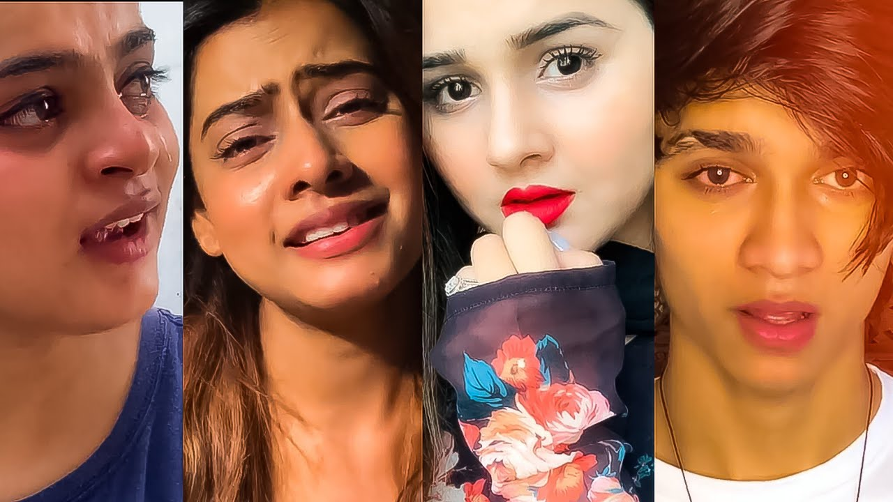 Download New 😥Sad Videos | Breakup Moments | Sad Poetry | Heart Touching Sad Moments