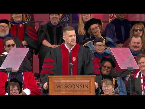 The Steve Czaban Show - Wisconsin's Favorite Commencement Speacher