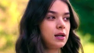 DICKINSON Trailer (Hailee Steinfeld, 2019) TV Series