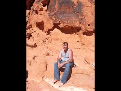 Hopi prophecy pahana