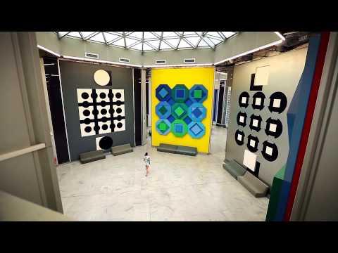 un faux-carré SANS COUPER ses cheveux ! 2 options pour 2 résultatsde YouTube · Durée:  12 minutes 53 secondes