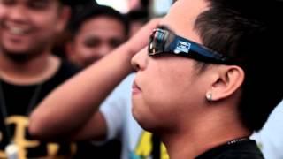 Repeat youtube video ARBL - Maharlikah vs Crazy Gillaz