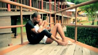 Stylysh, Me A Wife (OFFICIAL VIDEO) DEC 2011 [Lost Angel Riddim]