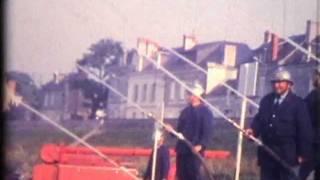 pompiers st math..1970