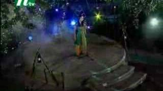 Download Champa 4thround 2006 MP3 song and Music Video