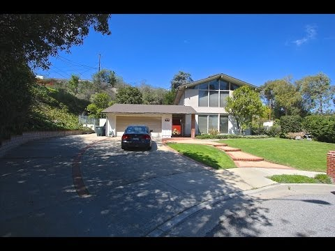 17 Brokenbow Ln, Rolling Hills Estates - Listed by Tony Accardo
