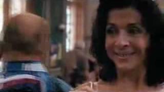 Chega de Saudade - 2007 - Trailer