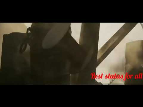 kgf-full-movie-hindi