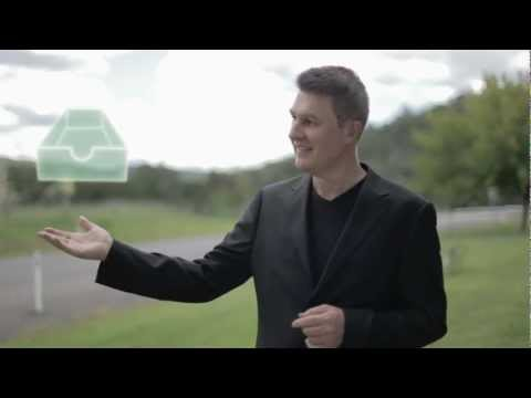 Solargy Australia H+ (Hydrogen) Technology Overview