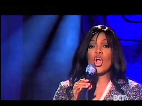 CeCe Winans -  You Will