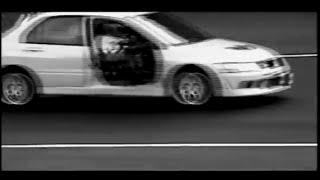 Lancer Evolution7(メイキング映像)| https://www.youtube.com/watch...