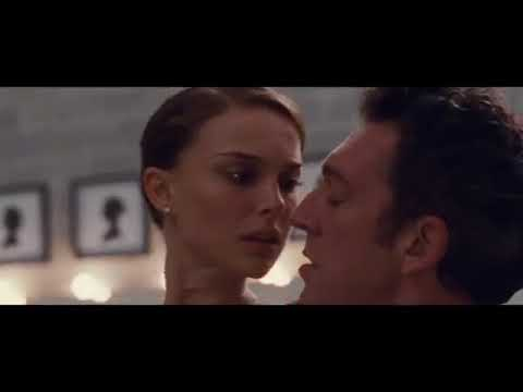 Black Swan - Movie Trailer Dubbing...