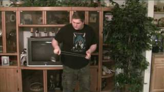 "Brad Paisley ""Online"" Music Video - Hilarious!"