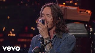 Incubus - Wish You Were Here (Live on Letterman) YouTube Videos