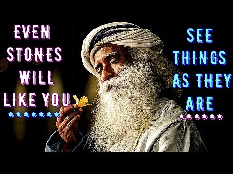 Sadhguru - You may have everything and still have nothing! Mp3