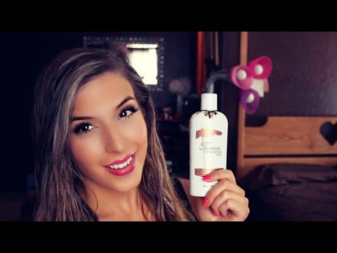 Best DRUGSTORE/Inexpensive Self Tanners!