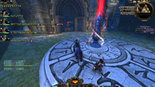 Neverwinter PvP Mixed Premades M5 - Very Nice Fight